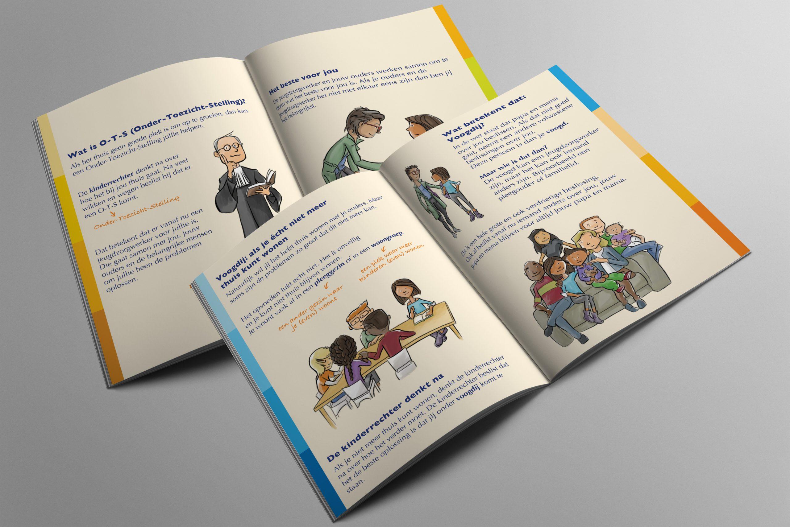 WSG-brochure-a4-int