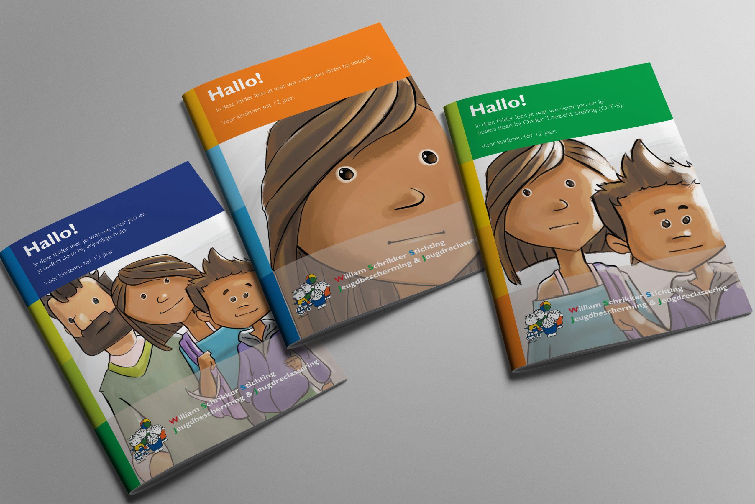 WSG-brochure-a4-vert