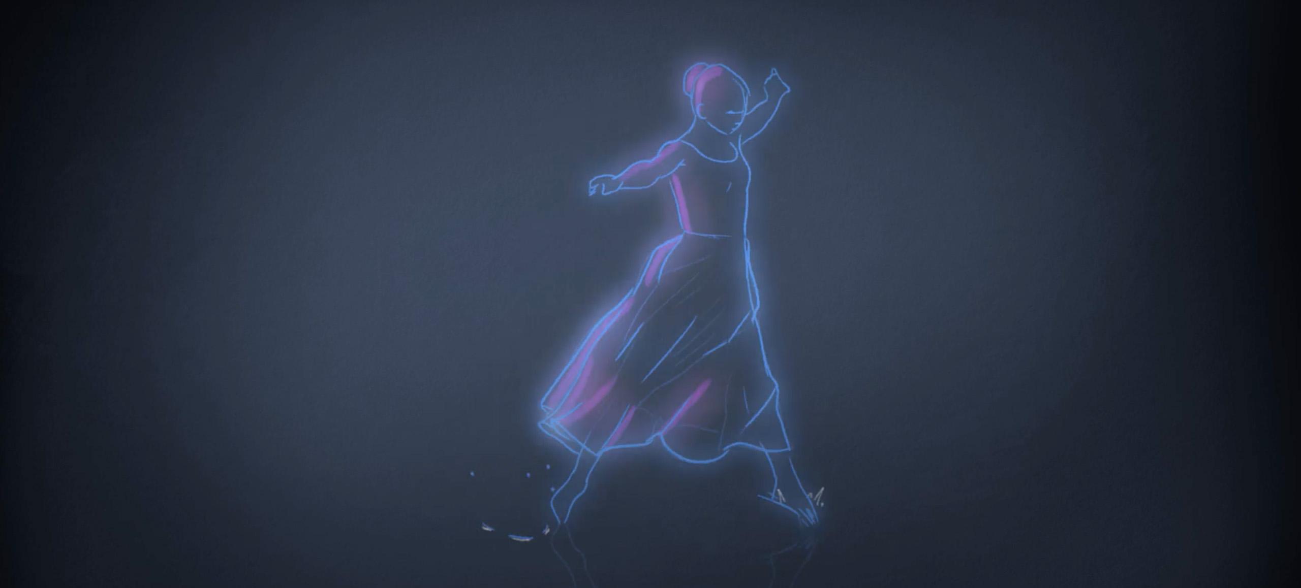 dance_wide