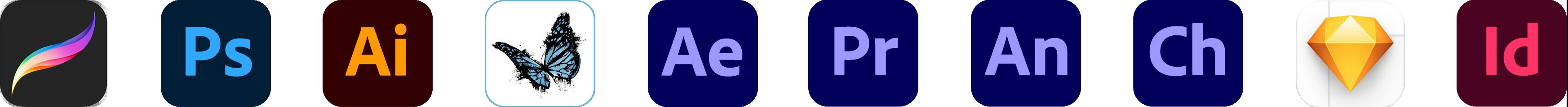 icons_box_soft