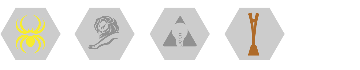 icons_hex_awards03